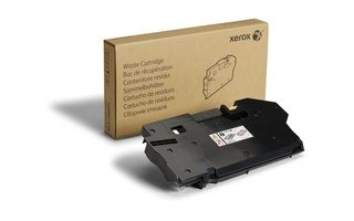 Xerox Black High Capacity Toner Cartridge for WorkCentre 6515/Phaser 6510 (5500 Pages)