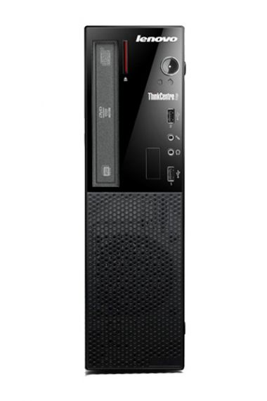 Lenovo ThinkCentre Edge E71