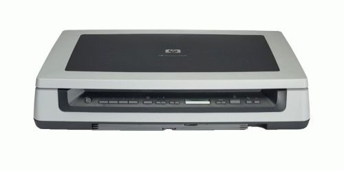 Скенер HP Scanjet 8300 Prof Image Scanner