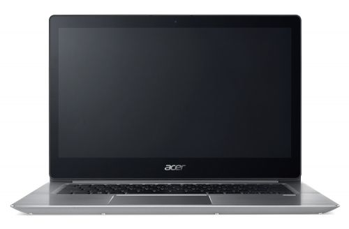 Acer Swift 3 W10 NX.GNUEX.014