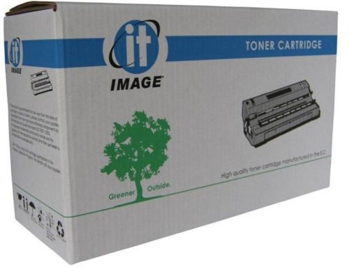 HP507X/CE400X Black LaserJet Toner Cartridge 11K съвместима
