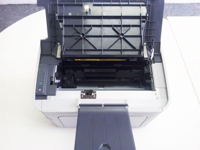 HP LaserJet P Printer Driver Software free Downloads