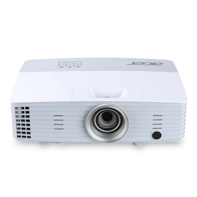 Acer Projector P5327W