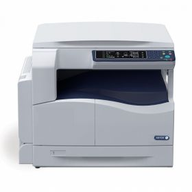 Xerox WorkCentre 5021 (5021V_B)