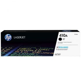 HP 410A Black LaserJet Toner Cartridge 2300 копия