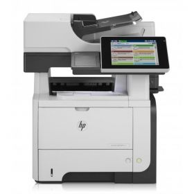 HP LaserJet Enterprise 500 M525 MFP
