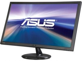 ASUS 24 VP247H/HDMI/1MS GTG/HD