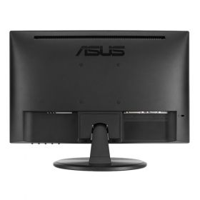 ASUS VT168N TOUCH 55796