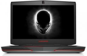 Dell Alienware 17 5397063762811