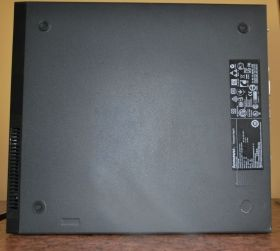 Lenovo ThinkCentre Edge E72 i3-3220