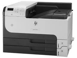 HP LaserJet Enterprise 700 Printer M712dn (CF236A)