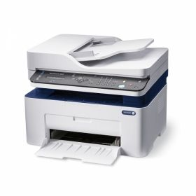 Xerox WorkCentre 3025N