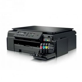 Brother DCP-J100 Inkjet Multifunctional