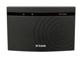Рутер D-Link Wireless N 300 Easy  Router