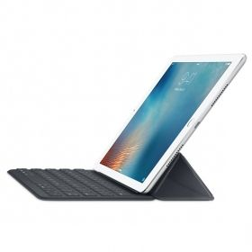 Клавиатура Apple Smart Keyboard for 9.7-inch iPad Pro - International English