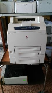 Xerox  Phaser 4500dtn