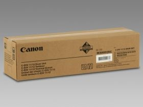 Canon Drum Unit for IR2230/2270/2870