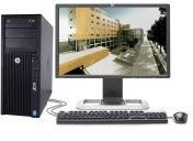 Dell Precision T5600 Intel Xeon E5-2650