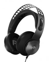 Lenovo Legion H500 Pro 7.1 Surround Sound Gaming Headset Iron Grey