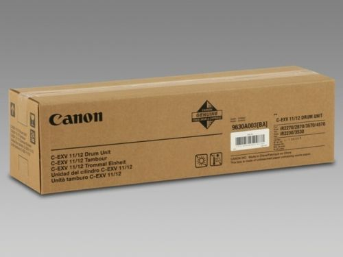 Консуматив Canon Drum Unit for IR2230/2270/2870