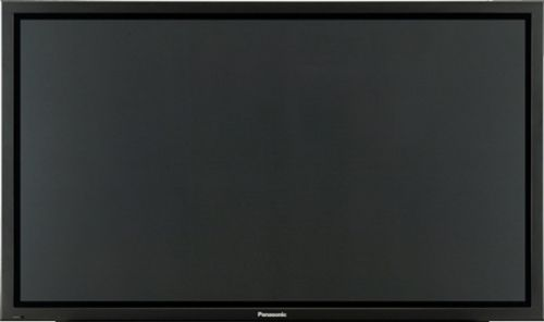 Panasonic TH-65PF11EK