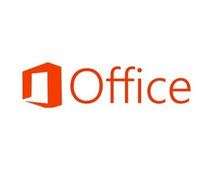 Програмен продукт Microsoft Office Home and Business 2019 Bulgarian EuroZone Medialess