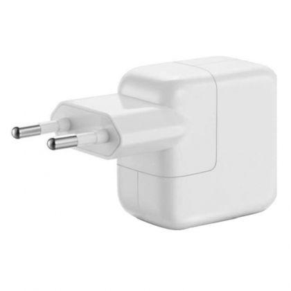 Адаптер Apple 12W USB Power Adapter