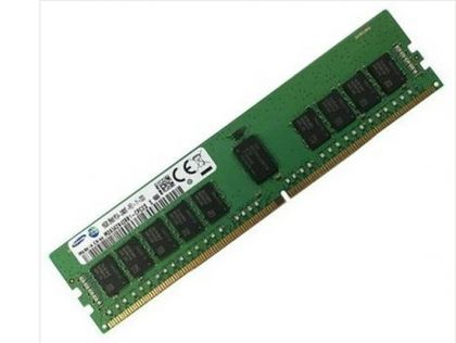Памет Samsung RDIMM 16GB DDR4 2400MHZ ECC Registred 1.2V 288pin DUAL RANK X4