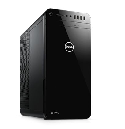 Dell XPS 8920 5397064033521