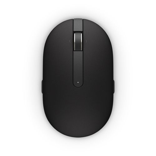 Мишка Dell WM326 Wireless Mouse