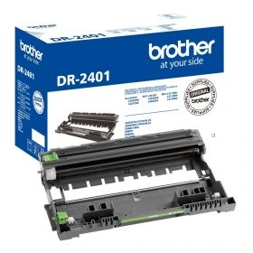 Консуматив Brother DR-2401 Drum Unit