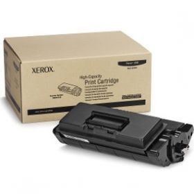 Консуматив Xerox C7000 Black Extra Hi Cap Toner Cartridge (22K)