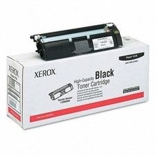 Xerox Black Toner Cartridge (C8000)
