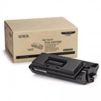 Консуматив Xerox Cyan High Capacity Toner Cartridge for VersaLink C500/C505 (5200 pages), DMO