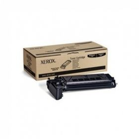 Консуматив Xerox AltaLink B8000 Print Cartridge