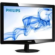 Philips 236V3LSB