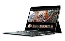 Dell XPS 12 9250 Ultrabook 5397063883059