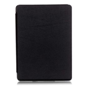 Калъф за Kindle 2016 Case-Kindle-K8-Black