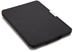 Калъф за Kindle Paperwhite Case-Kindle-Paperwhite-Black