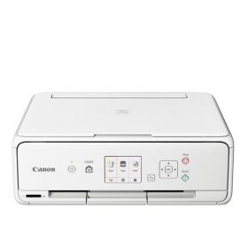 Canon PIXMA TS5051 All-In-One