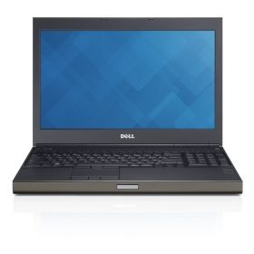 Dell Precision M4800 core i7-4800