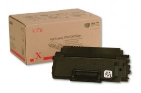 Xerox Phaser 3450 Hi-Cap Print Cartridge