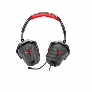 PROMO! Lenovo Y Gaming Stereo Headset
