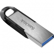 Флаш памет SanDisk 32GB Ultra Flair USB 3.0 Flash Drive, read speed: up to 150 MB/s