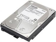 "Твърд диск Toshiba 3.5"" 3TB HDD Retail kit"