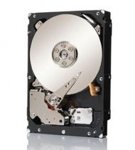 "Твърд диск Seagate Constellation ES.3 SED ST3000NM0043 3TB 3.5"" SAS 6Gb/s 7200rpm"