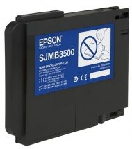 Консуматив Epson Maintenance box for ColorWorks C3500 series