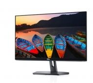 "Монитор Dell SE2419H, 23.8"" Wide LED, IPS Anti-Glare, FullHD 1920x1080, 5ms, 1000:1, 250 cd/m2, HDMI, VGA, Tilt, Black&Grey"
