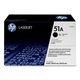 Консуматив HP Q7553X Original toner cartridge