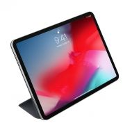 Калъф Apple Smart Folio for 11-inch iPad Pro - Charcoal Gray